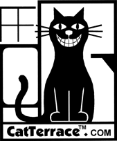 Cat Terrace logo